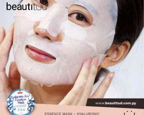 Máscara Facial Purederm